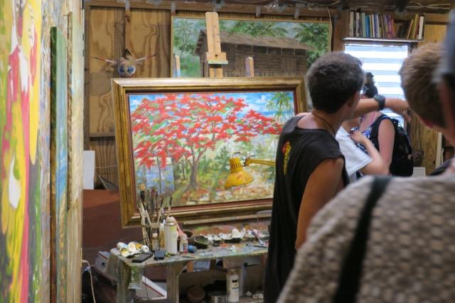 samuel-lind-studio