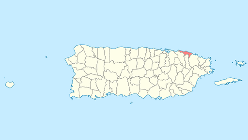 Locator_map_Puerto_Rico_Loiza
