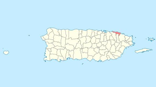 Locator_map_Puerto_Rico_Loiza