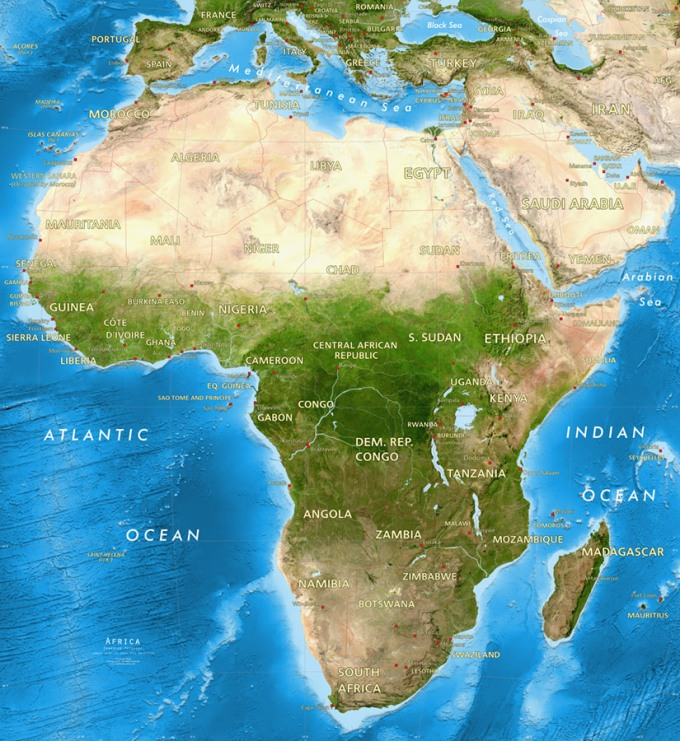 africa_enhanced_physical_giclee-borders-labels_lg